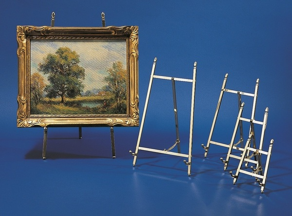 Large Selection Of Display Easels And Decorative Easels